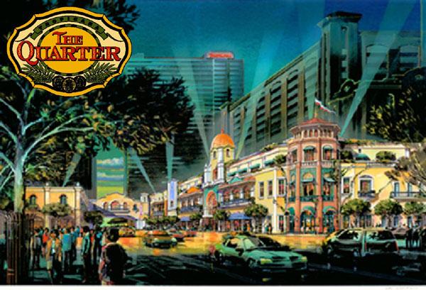 Casino best atlantic city blackjack play 13