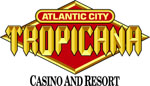 Tropicana Hotel Atlantic City Page